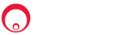 vinyldust.com