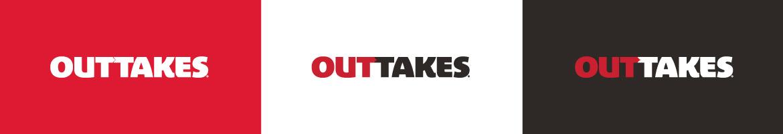 outtakes-logos-bar