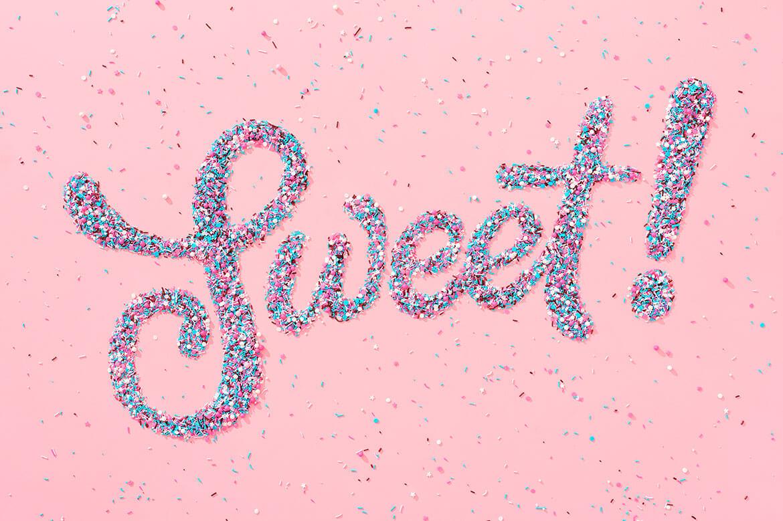 Melt-Sweet
