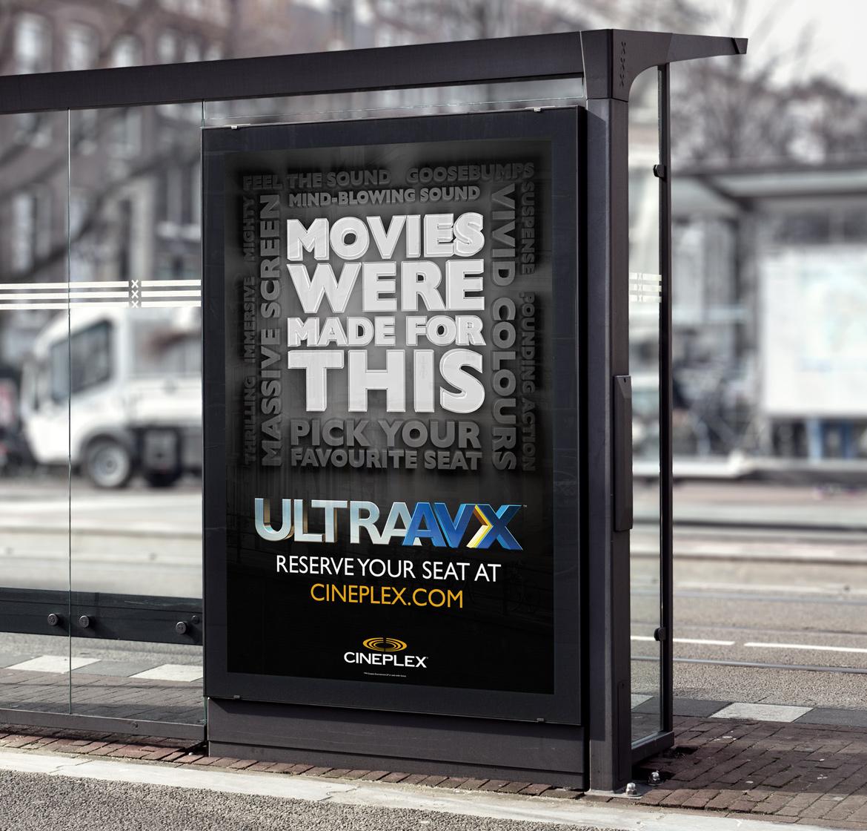 ULTRAAVX-Hero