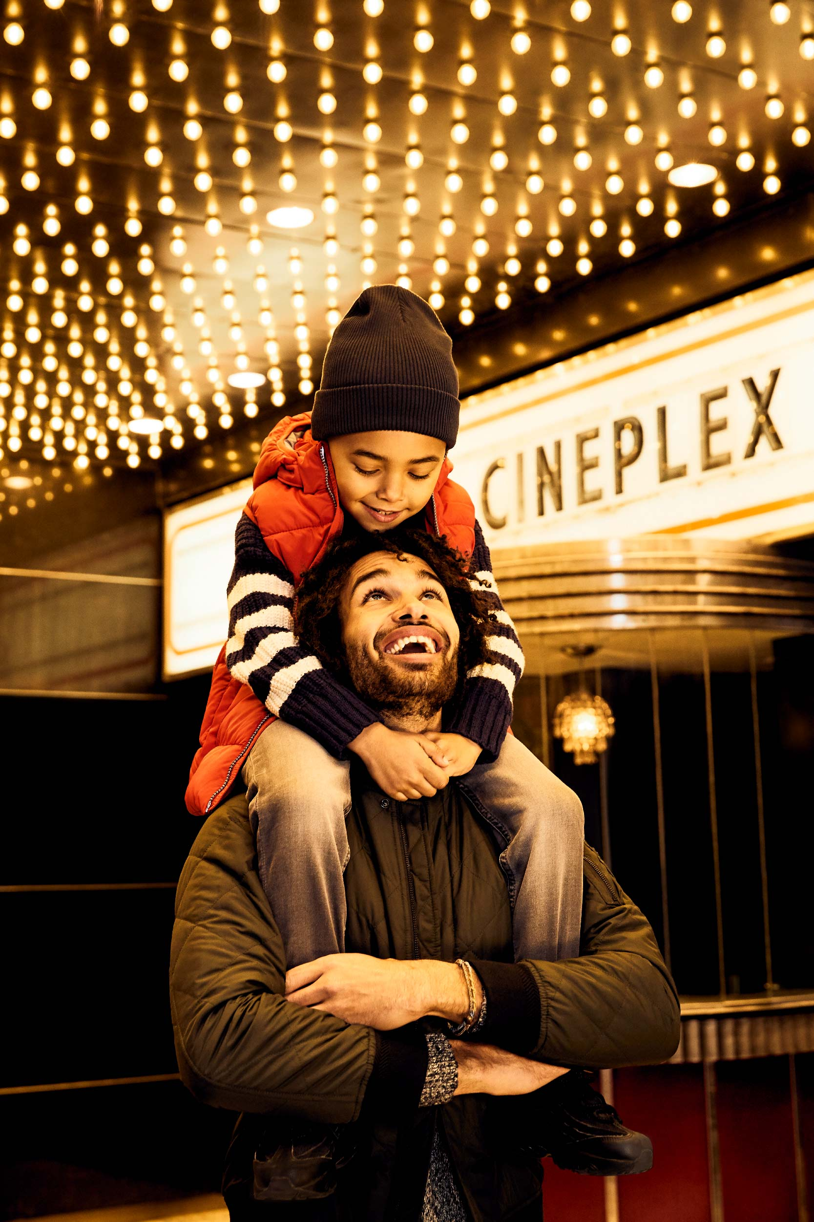 190403_CINEPLEX_SON_AND_FATHER_Shot_2-0058