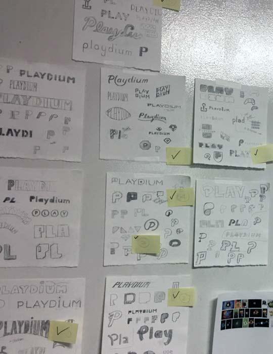 Playdium-WIP-WTW22