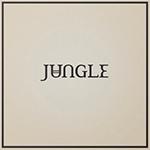 Jungle_Loving_In_Stereo