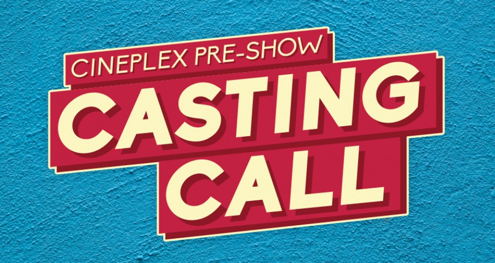CineplexCastingCall-Lockup
